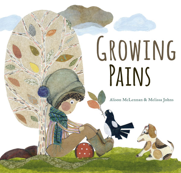 growing-pains-2